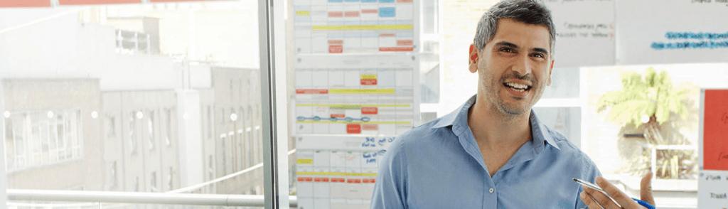 Stratégies pour gérer votre entreprise en période d'incertitude