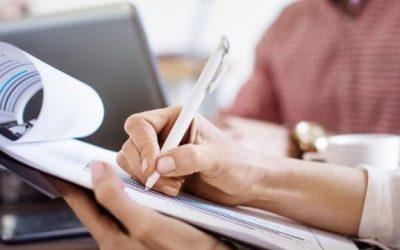 Gérer votre workflow de documents