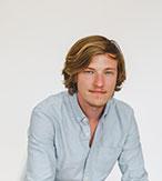 Nicolas Takacs